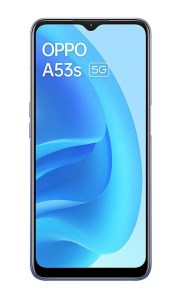 Oppo A53s 5G price in Bangladesh specifications