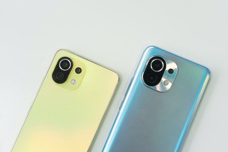 Read more about the article Best android smartphone 2021: your definitive guide to the best choice
