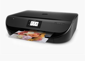 Multifunktionsdrucker HP Envy 4520