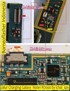 Battery Connection Diagram | Wiring Diagram And Schematics