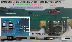 [DIAGRAM] Samsung J2 Prime Diagram FULL Version HD Quality Prime Diagram  JEANROBAWIRING