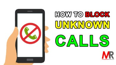Photo of How to Block a Number on Android Device