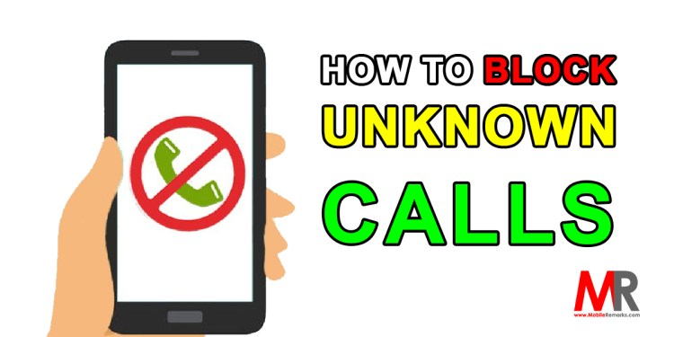 How to Block a Number on Android Device