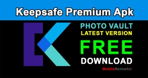 Keepsafe Premium Apk - Latest Version Download