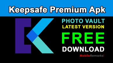 Photo of Keepsafe Premium Apk – Photo Vault Free Download