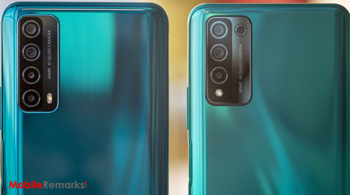Honor 10X Lite Review Ans Specification