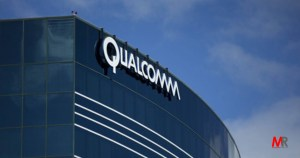 Qualcomm is authorized by the US to sell 4G phone chips to Huawei