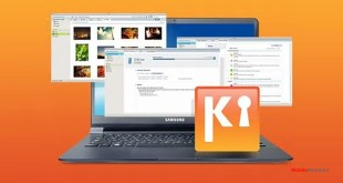 How to use Samsung Kies to Upgrade Firmware