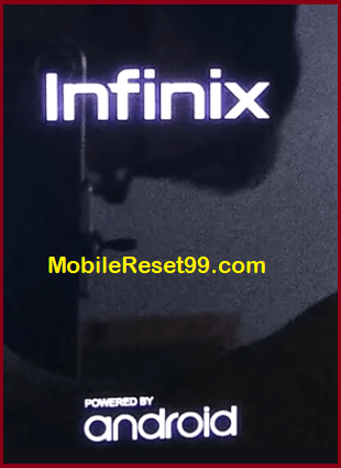Any Infinix Mobile Reset and Unlock Methods without Password