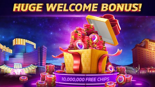 gold party casino free coins Online