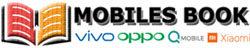 MobilesBook