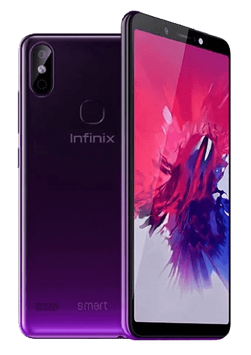 Infinix Smart 3 Price and Specifications (MobilesBook.com)  Infinix Smart 3 has been launched on 30th April 2019. This mobile phone Infinix Smart 3 Retail Price is Rs. 11,999 in Pakistan. Retail Price in USD $104. This mobile phone is best in Infinix series smart 3. the Smart 3 doesn't have a notch Cut-out as seen on the upper version. The  Infinix Smart 3 has a 5.5inch screen size.  it has an IPS LCD Display.  Infinix Smart 3 mobile Phone has 2GB (gigabyte) and 16GB (gigabyte) memory. Inifinix Smart 3 is measuring 157 mm x 76 mm x 7.8 mm and its weights are 148 Grams. The Inifinix Smart 3 Mobile phone has a Screen Resolution of  720 x 1520 Pixels and 271 PPI Pixels Density. It has an aspect ratio of 19:5:9 and screen to the body of 80.27% mobile. This mobile phone infinix smart 3 is the latest smart mobile phone. Infinix Smart 3 is powered by Quad-core, 2Hz, Cortex A53 Processor. This mobile runs on the Media-Tek Helio A22 Chipset.  The Infinix Smart 3 is far and away from the foremost good-looking phone during this segment. Its camera is a dual-camera setup. Comprising of a 13-megapixel main camera and a 2-megapixel secondary sensor alongside PDAF. On the front, there may be a wide-angle 8-megapixel selfie camera with one LED flash, and support for face recognition. The new Infinix Smart's 3 is provided with a rear-mounted fingerprint scanner which will definitely enhance the safety status of the Smartphone. Mobile has a good privacy policy.  there's an alternative above of face unlocking that's an honest addition to the Infinix Smart 3 along side the fingerprint scanner. We can use WI-FI, Blue Tooth, MircoUSD, and Headphone in Infinix Smart 3 . its (OS) Operating System is android. Infinix mobile battery is 3050mAh li-po Non-Removable battery.  this mobile Phone has Dual-Sim Card (Micro-Sim) system it has a Supported 2G, 3G, 4G sim card. Infinix Smart 3 comes  Colors Blue, Black, Purple, Red. it is a good Performance Mobile Phone.