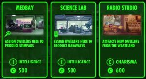 Fallout-Shelter-faq-1