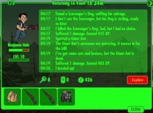 Fallout-Shelter-faq-3