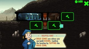Fallout-Shelter2