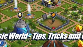 Sonic Dash 2 tips, tricks and cheats for Android and iOS |