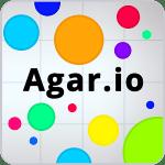 Agar-io-logo