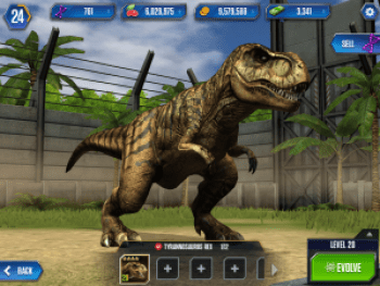 Jurassic-World-Guide5