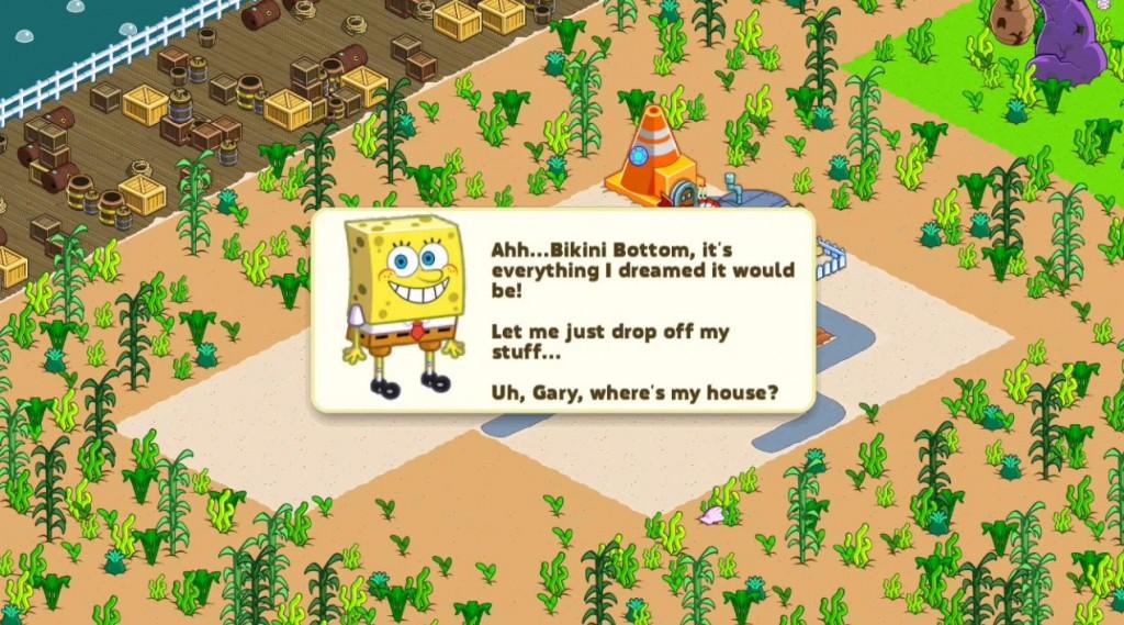 spongebob-moves-in-1