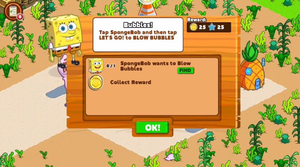 spongebob-moves-in-11
