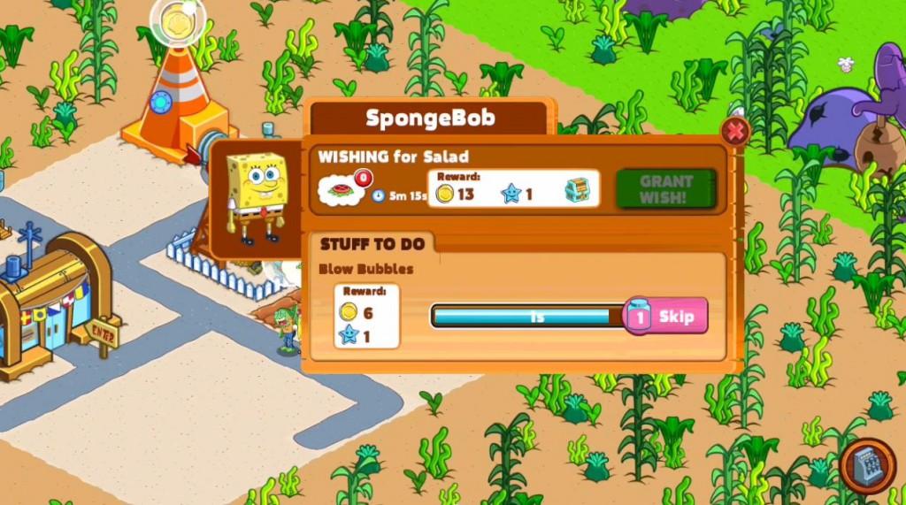 spongebob-moves-in-6