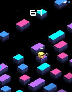 Cube-Jump-1