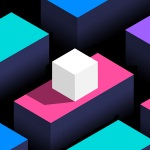 Cube-Jump-logo