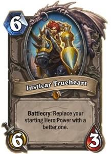 Justicar-Trueheart-Hearthstone