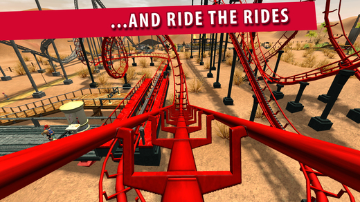 RollerCoaster-Tycoon-3-3