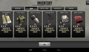 The-Walking-Dead-Road-to-Survival-Battle-Items-Guide