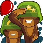 best-tower-defense-games-4