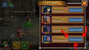 dungeon-boss-guide-2