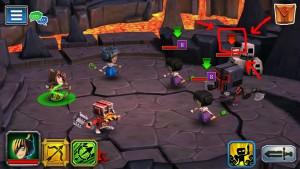 dungeon-boss-guide-7