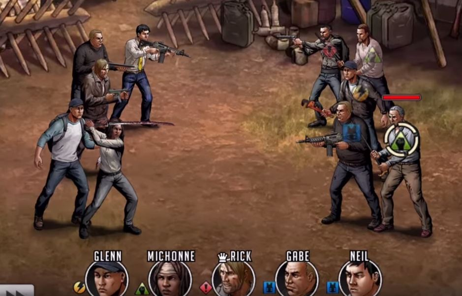 the-walking-dead-road-to-survival-raiding-guide-1