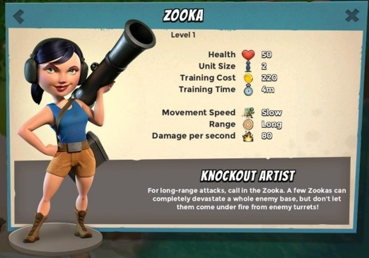 boom-beach-zooka-guide-3