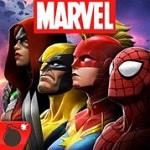 spider-man-guide-2