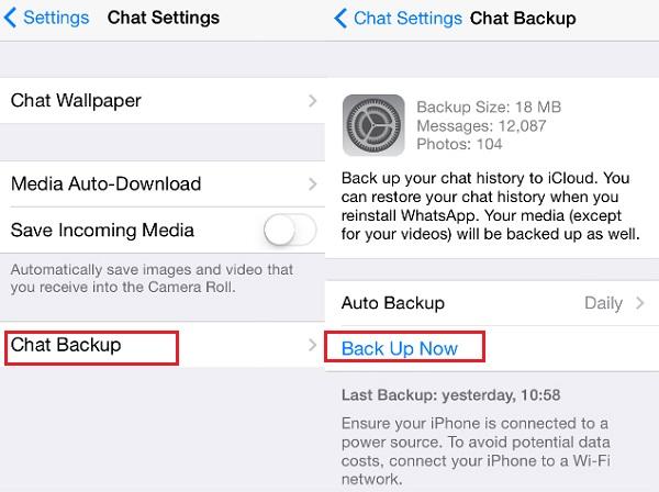 whatsapp-backup-1