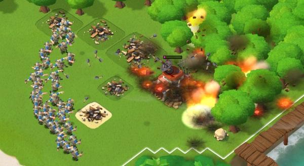grenadiers-boom-beach-1