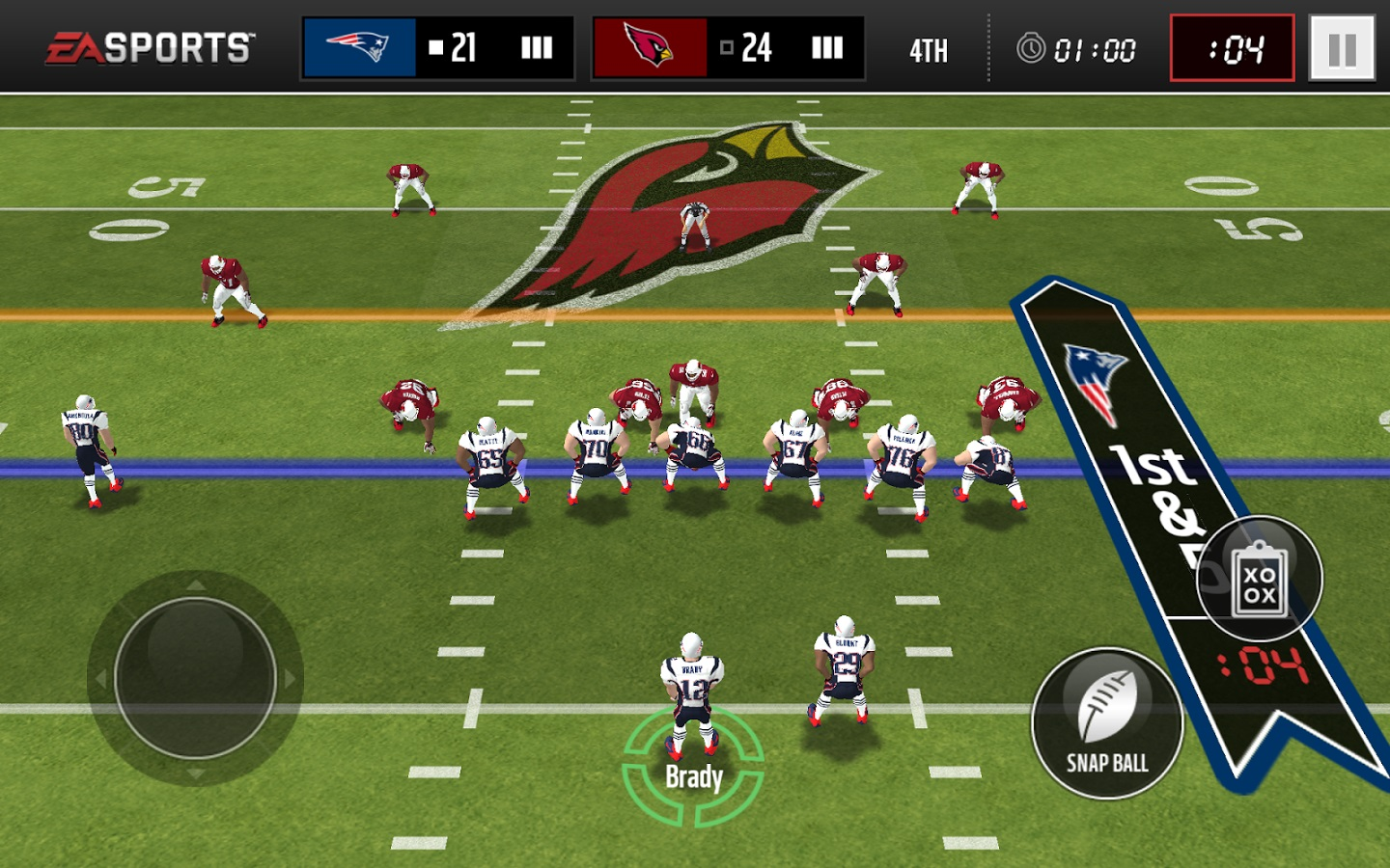 Money making guide for madden nfl mobile for Laden mobel
