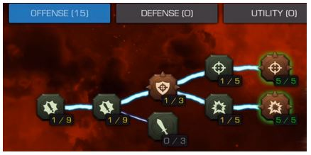 masteries-guide-2
