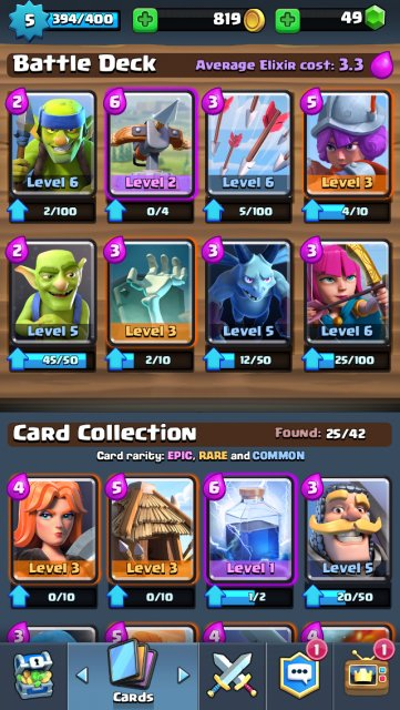best-decks-clash-royale-4