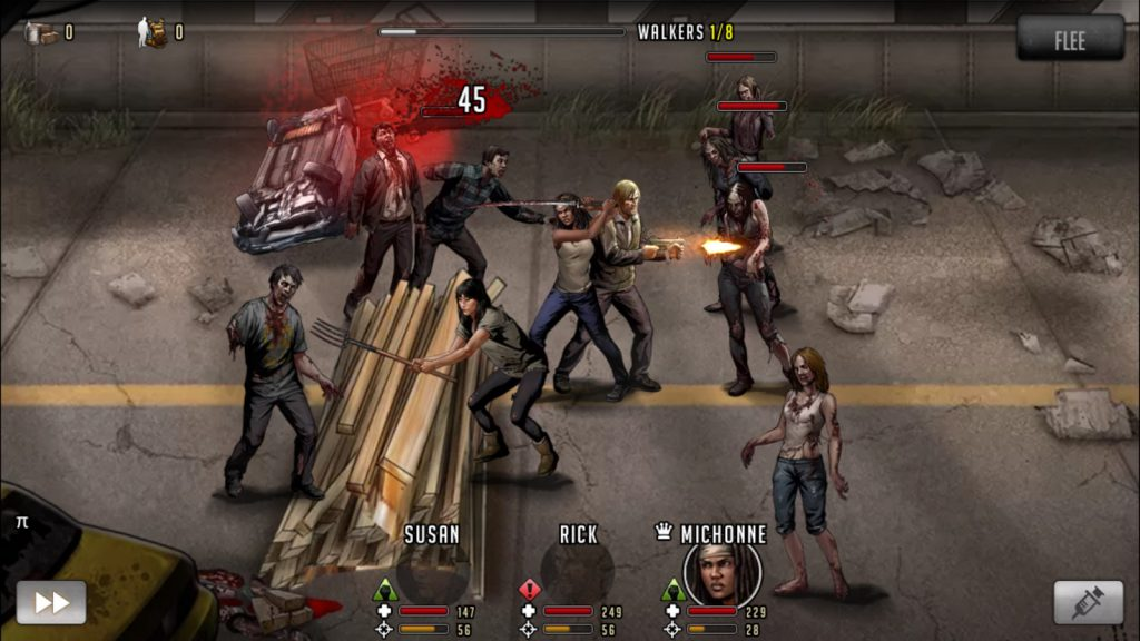 best-team-the-walking-dead-road-to-survival-1