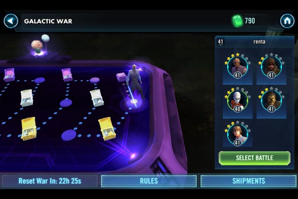 ultimate-guide-star-wars-galaxy-of-heroes3