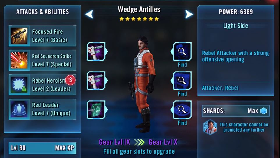 wedge-antilles-review-star-wars-galaxy-of-heroes1