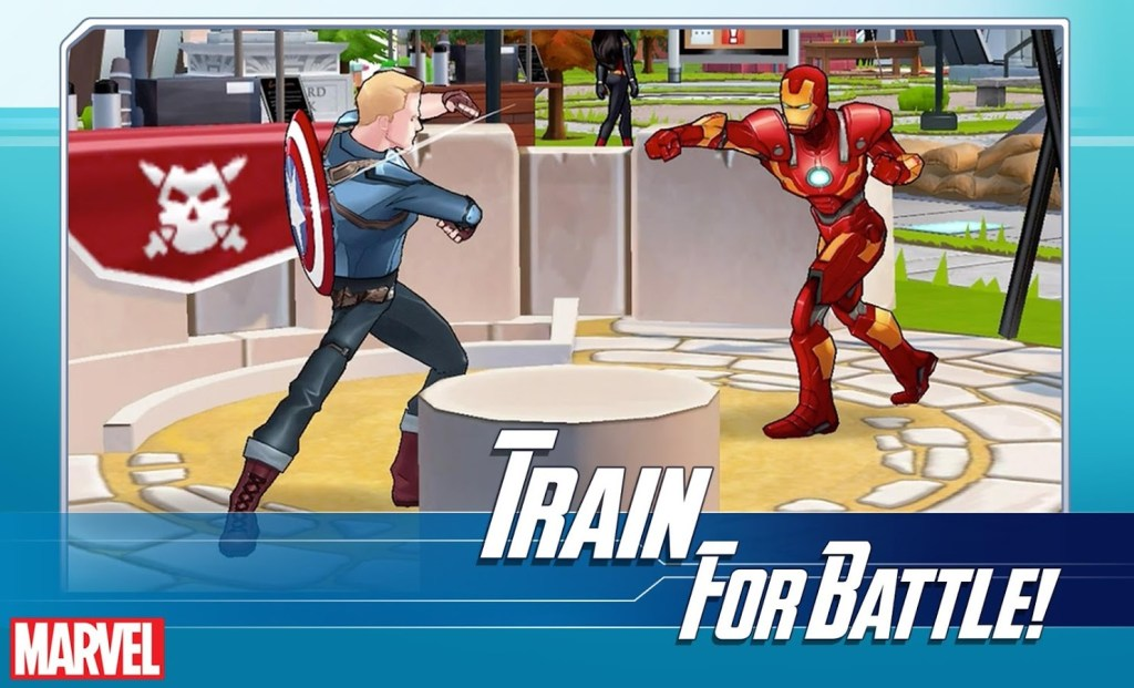 avengers-academy-guide-3