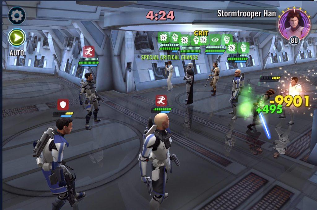 Jedi-Knight-Anakin-Review-2