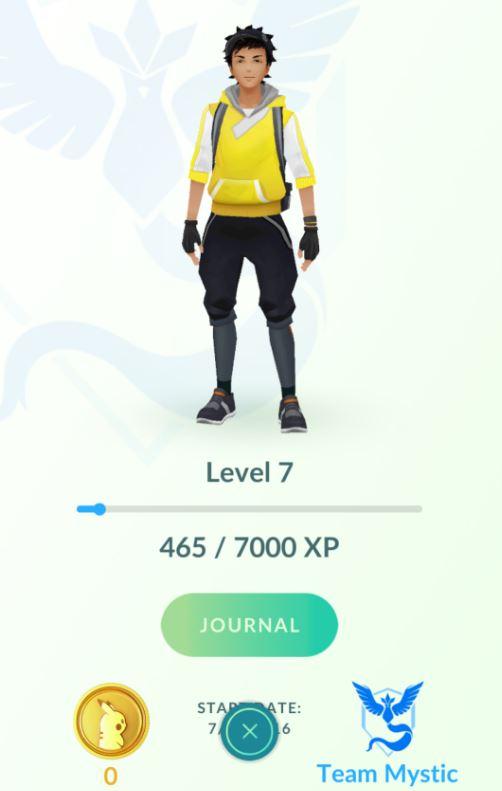 pokemon-go-cheats-guide-4