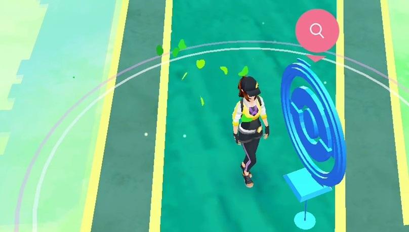 pokemon-go_beginners-guide-4