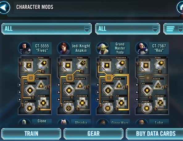 guide-to-mods_star-wars-galaxy-of-heroes-1