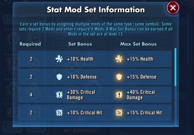 guide-to-mods_star-wars-galaxy-of-heroes-2